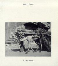 Lore Bert. [English Ed.]
