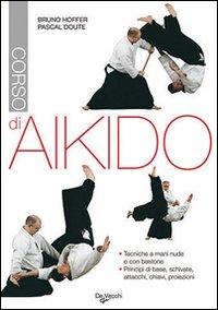 Corso di aikido
