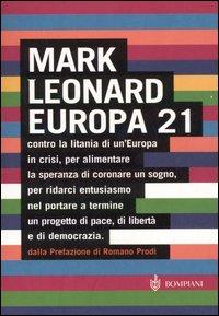 Europa 21