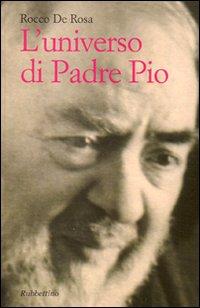 L'Universo di Padre Pio