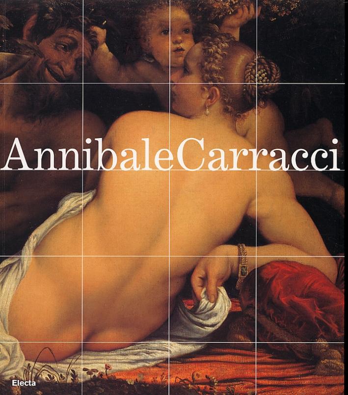 Annibale Carracci