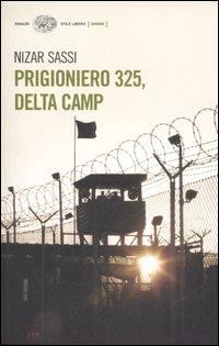 Prigioniero 325, Delta Camp