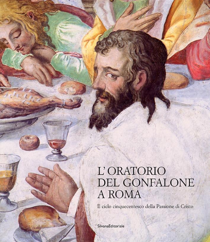 Gonfalone Mobili Roma.M Bernardini M Grazia Bernardini Grazia 2002 L