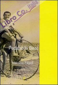 Pedalabile beat.