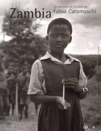 Zambia. Un racconto di Fabio Caramaschi. A story by Fabio Caramaschi