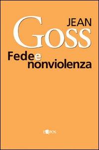Fede E Nonviolenza.