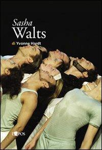 Sasha Walts.