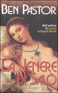 La Venere di Salò.