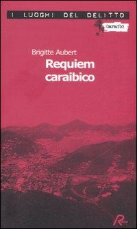 Requiem caraibico