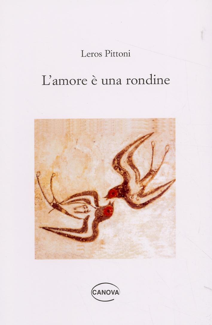 Colloqui con Gino Rossi. Seguiti da giudizi, testimonianze, documenti, e appunti per una biografia
