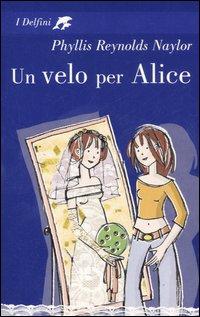 Un velo per Alice