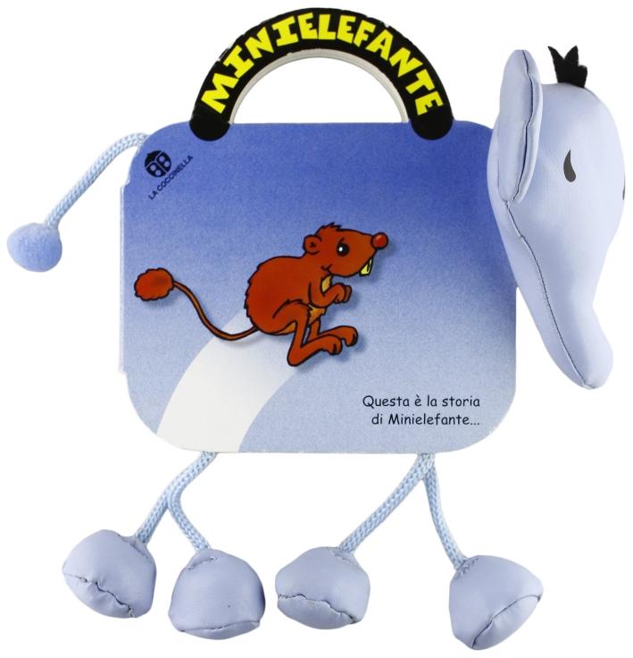 Minielefante