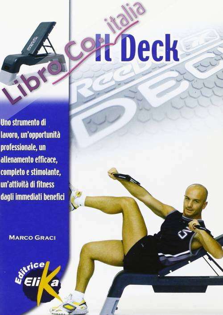 Il deck