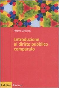 Introduzione al diritto pubblico comparato