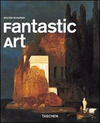 Fantastic Art. [Edizione Italiana]
