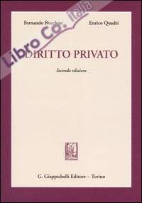 Diritto privato