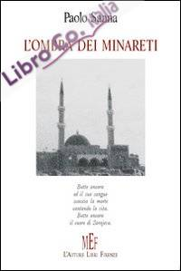 L'ombra dei minareti