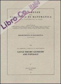 Problems of buffon type for convex test bodies