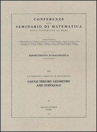 Feller Semigroups and Degenerate Elliptic Operators. Vol. 2