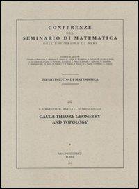 On relative isoperimetric inequalities