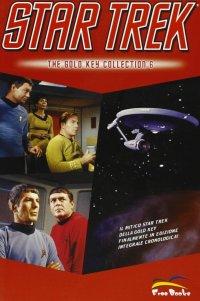 Star Trek. The Gold Key Collection. Vol. 6