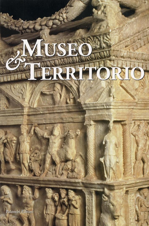 Museo e Territorio. 4