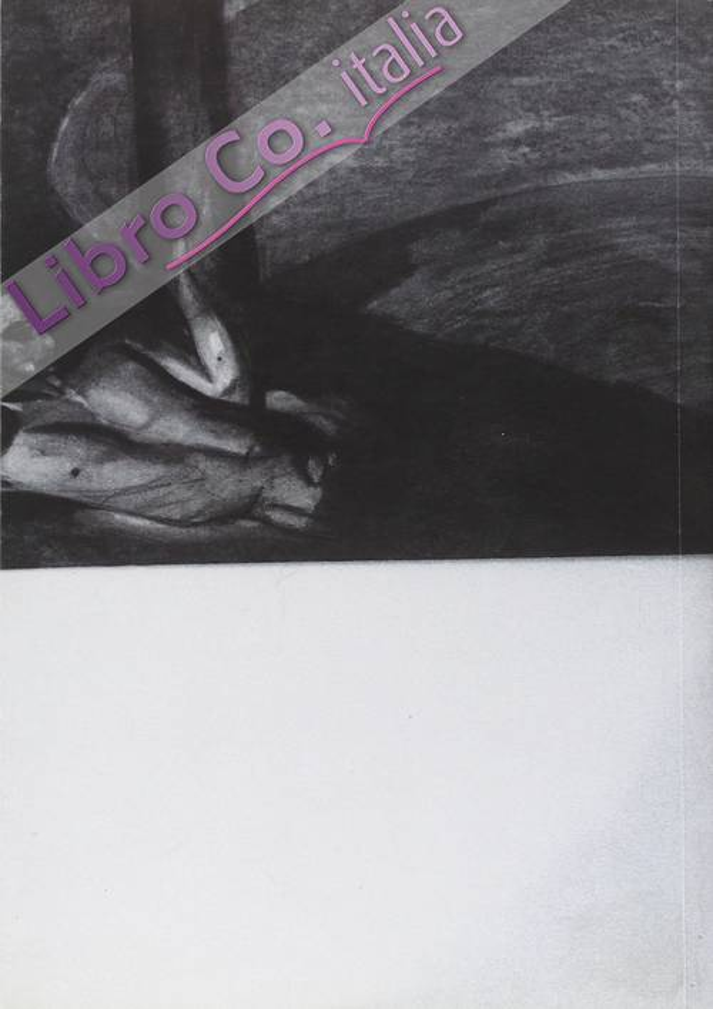 Mario Quesada. Lo storico dell'arte e il poeta. Catalogo della mostra (Roma, 28 giugno-10 settembre 2006). Ediz. illustrata