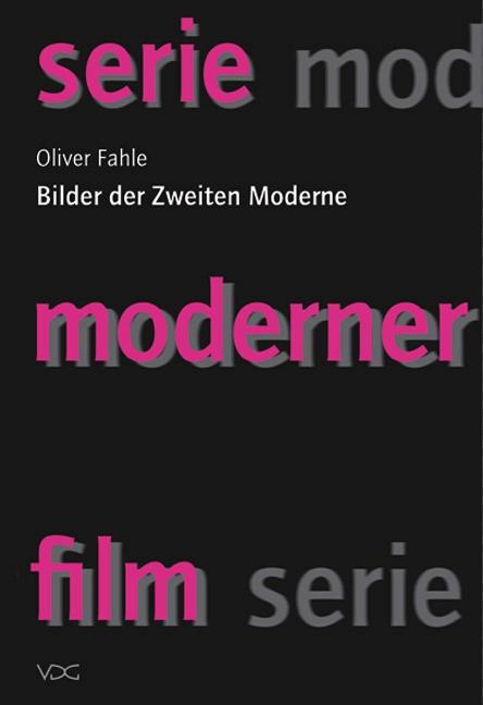 Bilder der Zweiten Moderne