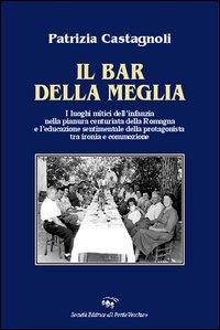 Il bar della Meglio