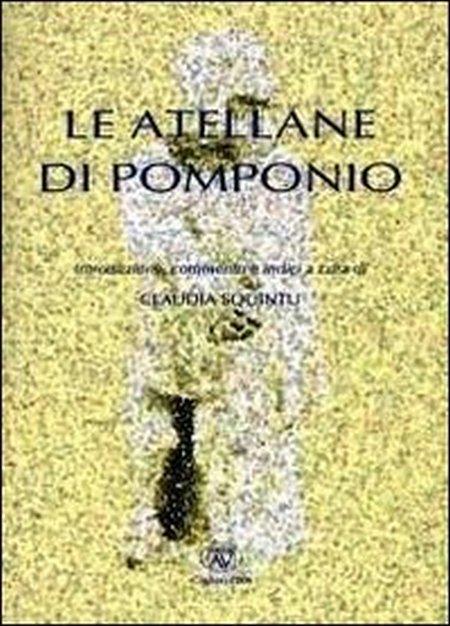 Le Atellane di Pomponio.