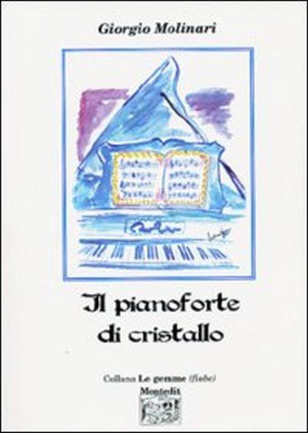 Il pianoforte di cristallo