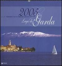 Lago di Garda. Calendario 2005