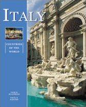 Italia. Genio antico e moderna intraprendenza. [English Ed.]
