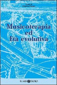 Musicoterapia ed età evolutiva