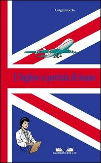 L'inglese a portata di mano per neuropsichiatri all'estero.