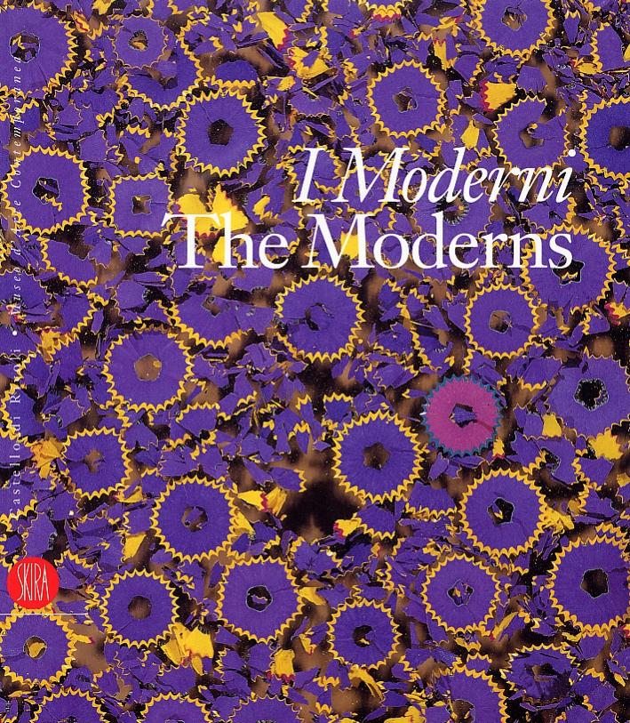 I Moderni. The Moderns