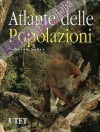 Atlante delle popolazioni