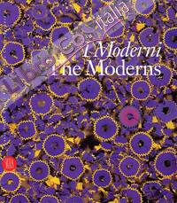I Moderni. The Moderns
