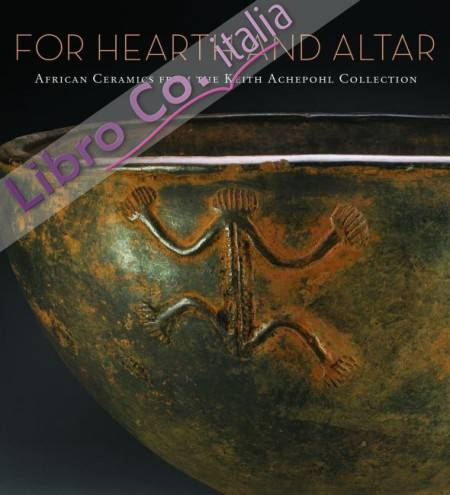 For Hearth and Altar