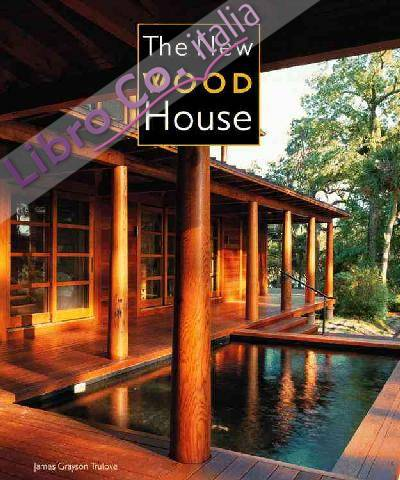 New Wood House