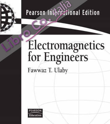 Electromagnets for Engineers