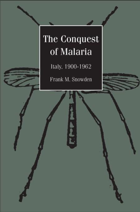 Conquest of Malaria