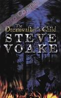 Dreamwalker's Child