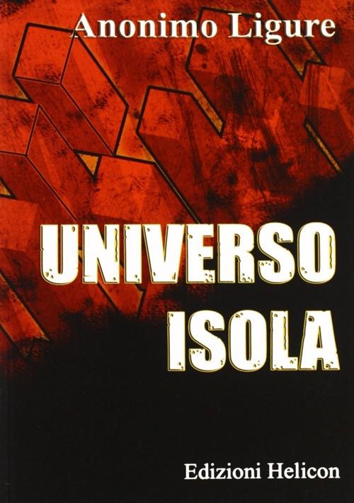 Universo isola