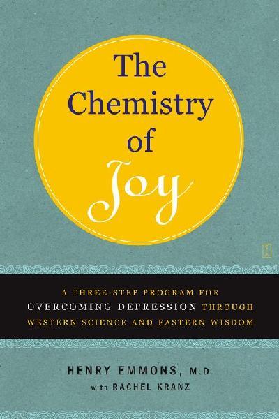 Chemistry of Joy
