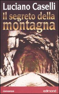 Il segreto della montagna