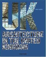 Architecture in the United Kingdom