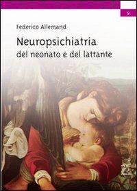 Neuropsichiatria del neonato e del lattante