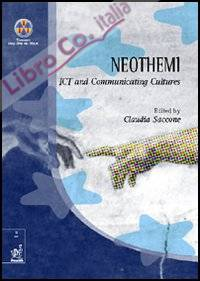 Neothemi ITC and communicating cultures