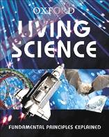 Living Science